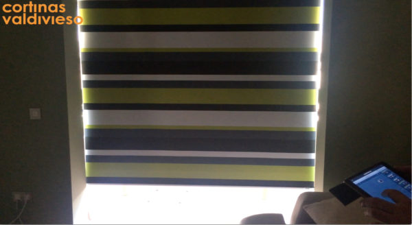 estores-y-cortinas-motorizados-y-domoticos